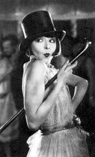 Eleanor-Rocks-1920s.jpg