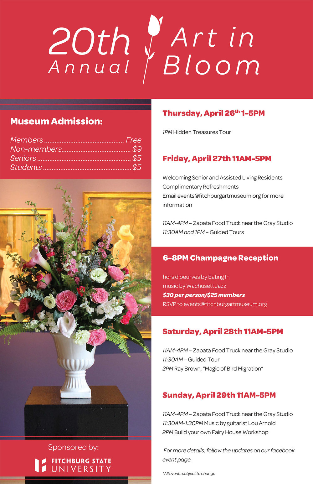 Art-in-Bloom-Schedule-2018.jpg