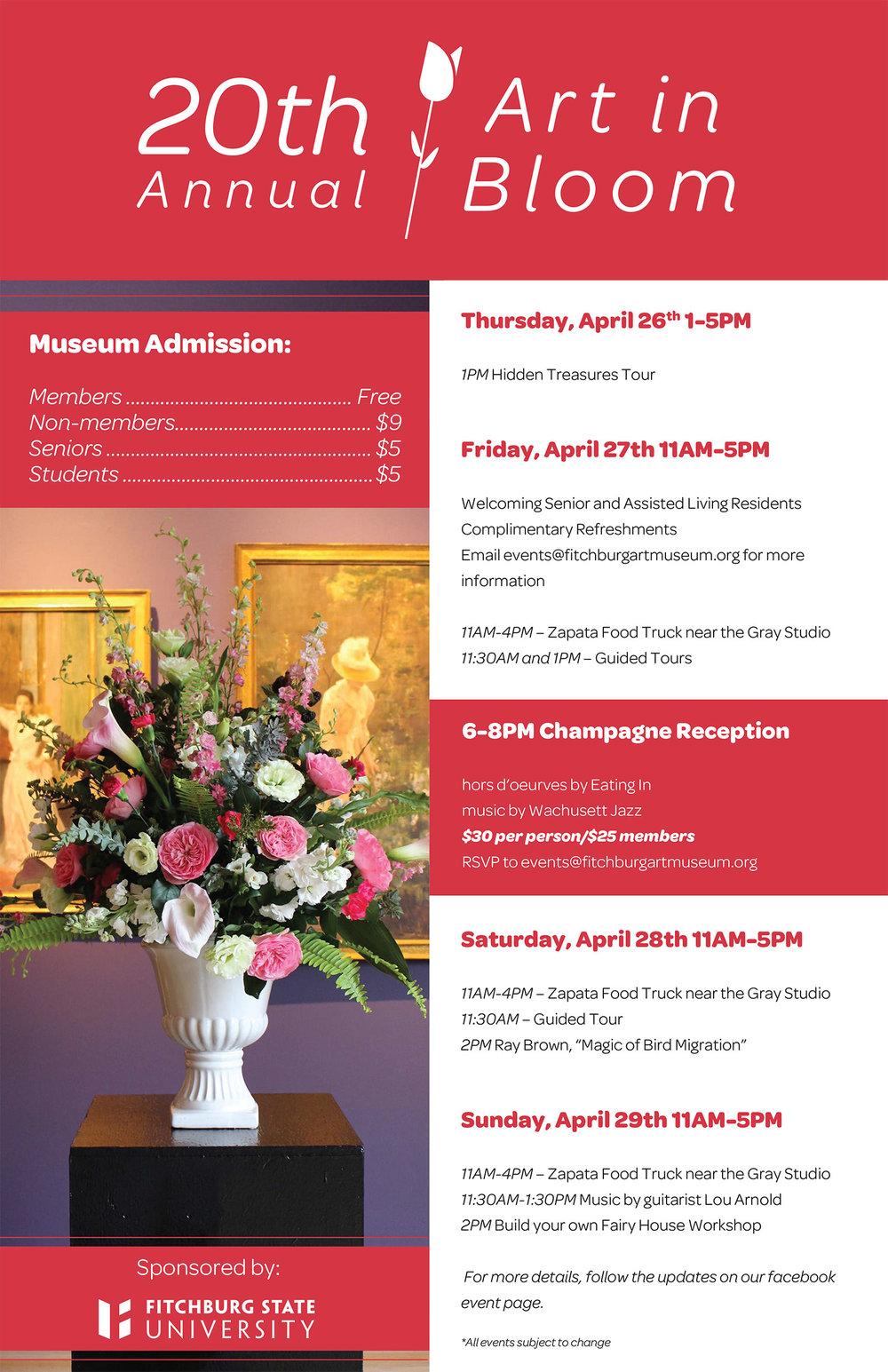 Art-in-Bloom-Schedule-2018.jpg