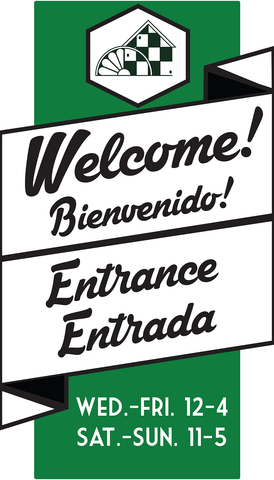 Entrance-Sign-Outline.png