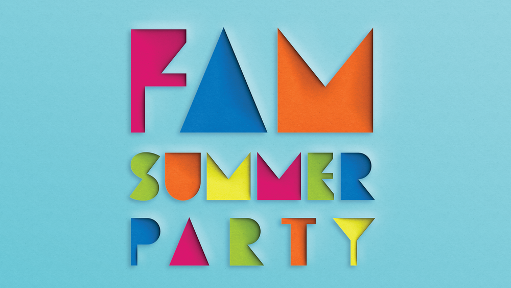 Event Banner Summer Party-01.png