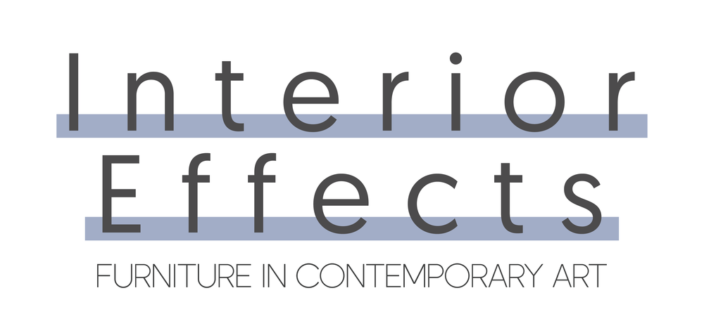 Interior Effects Logo