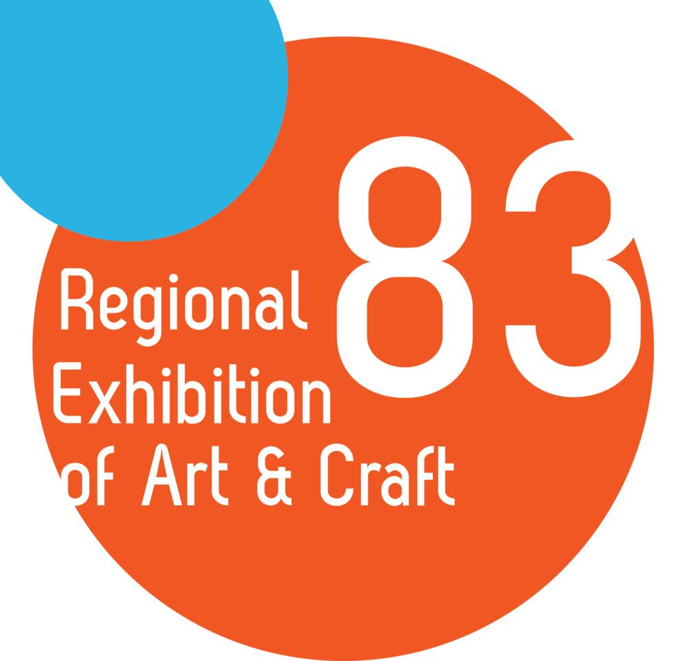 83rd-Regional-Logo-2.png