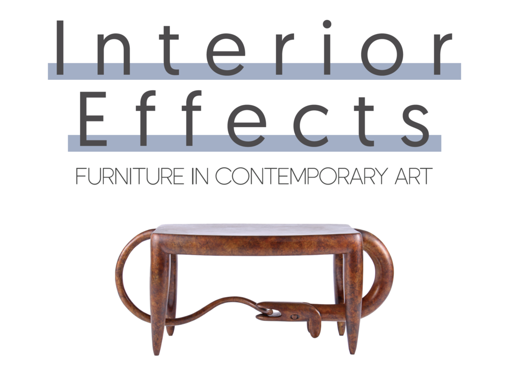 Interior Effects.png