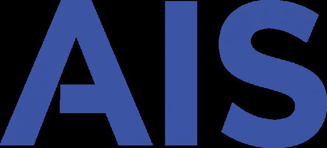 AIS-ltblue.png