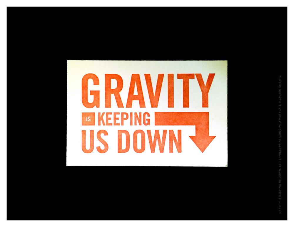 LE-Art-2016-Gravity.jpg