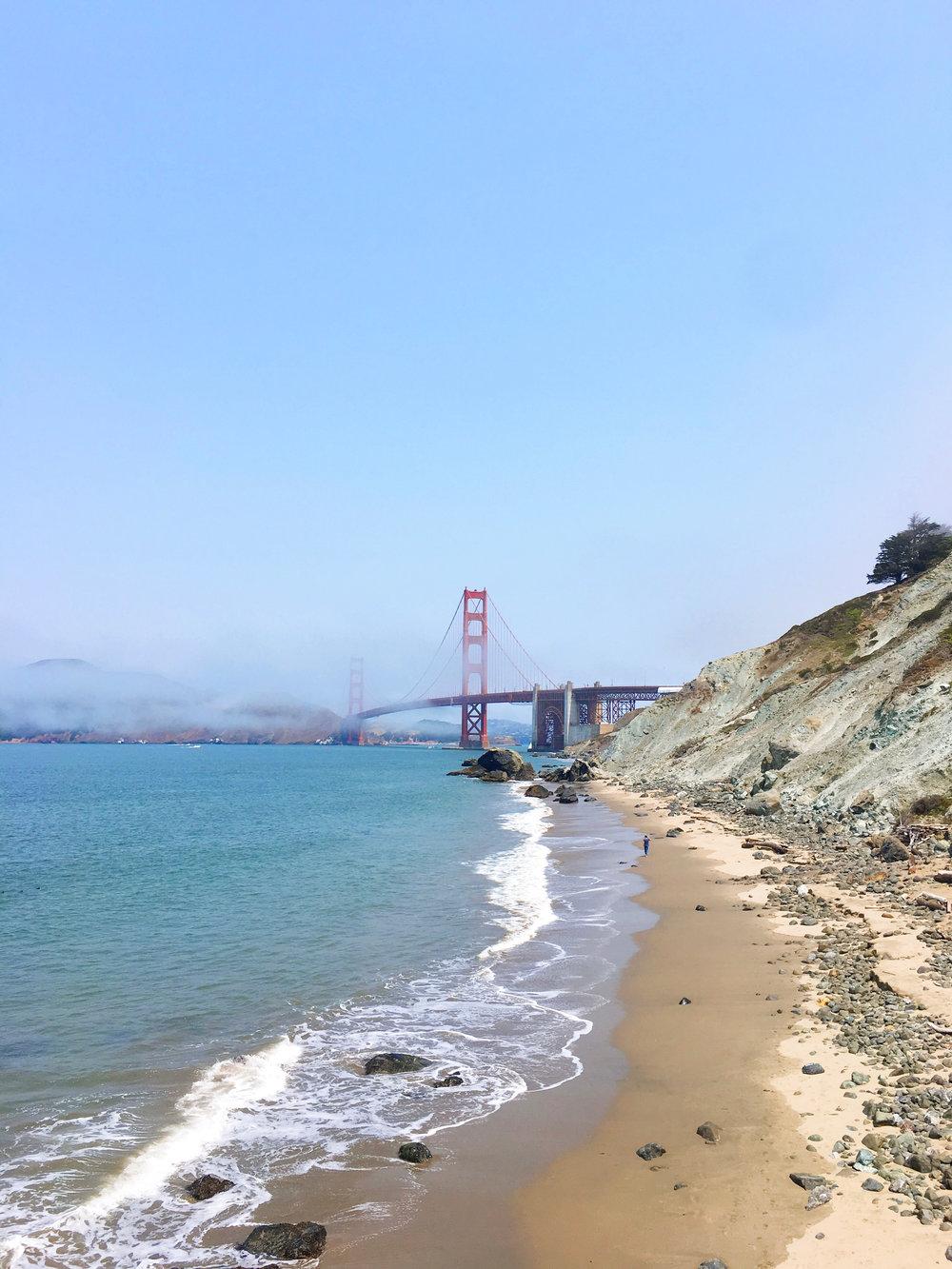 San Fran.jpeg