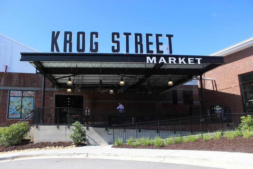 Krog street.JPG