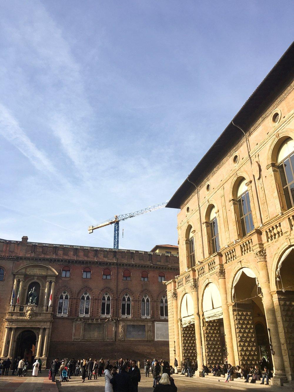 Bologna 1.jpeg
