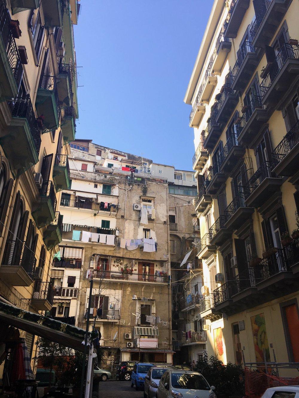 Naples 1.jpeg