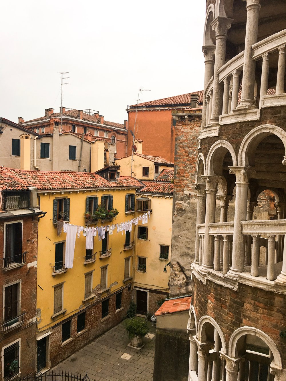 Venice 4.jpeg