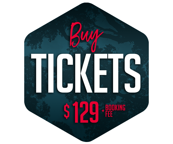 Buy Ticktes - $129.png