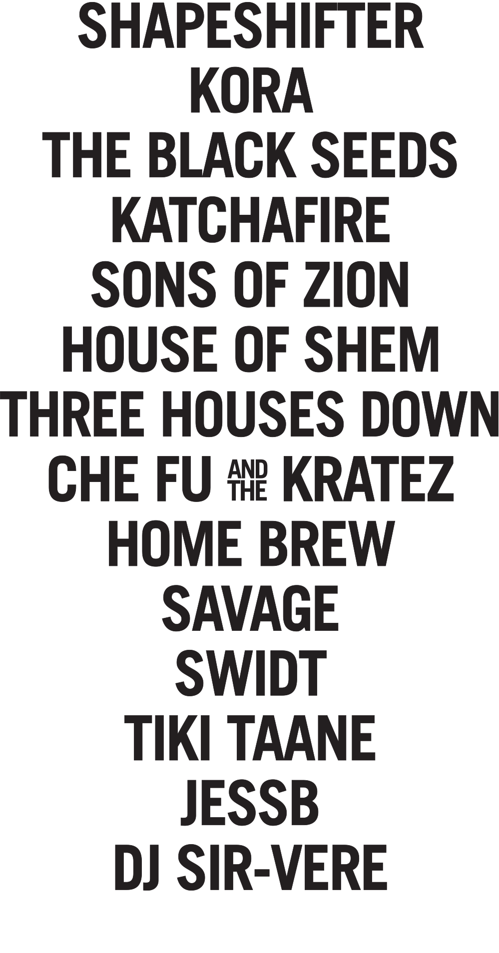 FULL-ACTS-2019-1-FIN.png