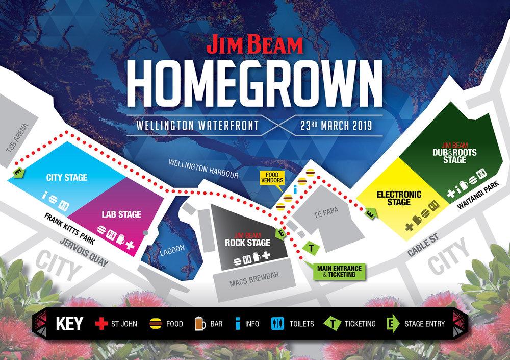 HG_Site_Map_2019_Final.jpg