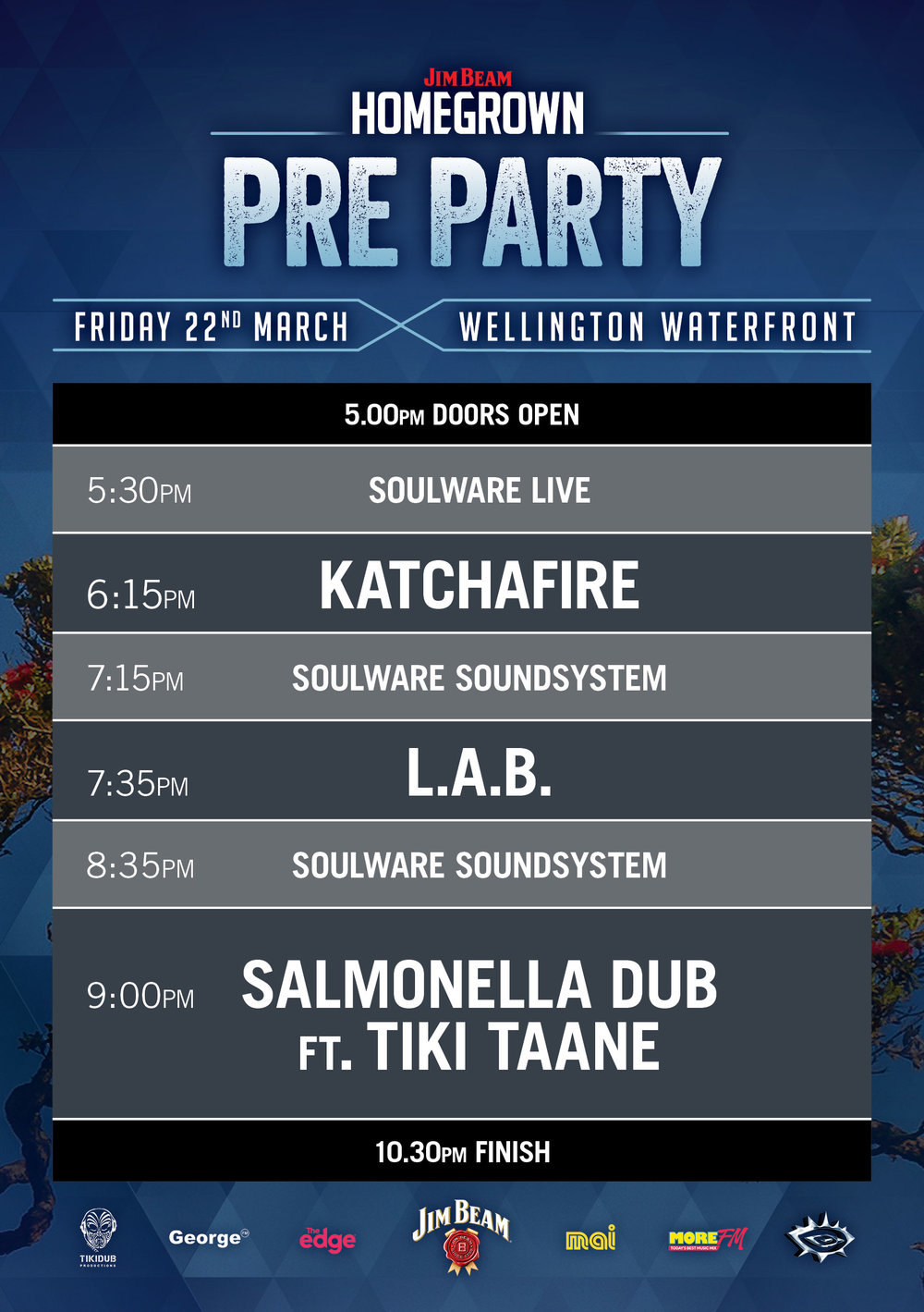 HG_PRE-PARTY-SCHED-FINAL.jpg