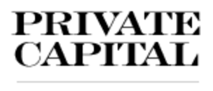 Private Capital Corporation is an investment banking firm specializing in tailoring transactions for privately owned businesses.