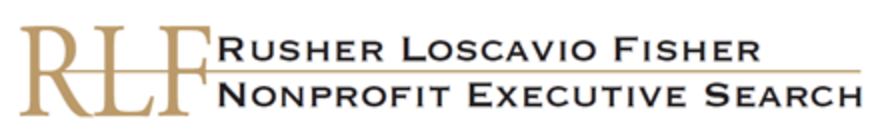 Rusher Loscavio is an executive search firm offering a fresh approach to leadership search.