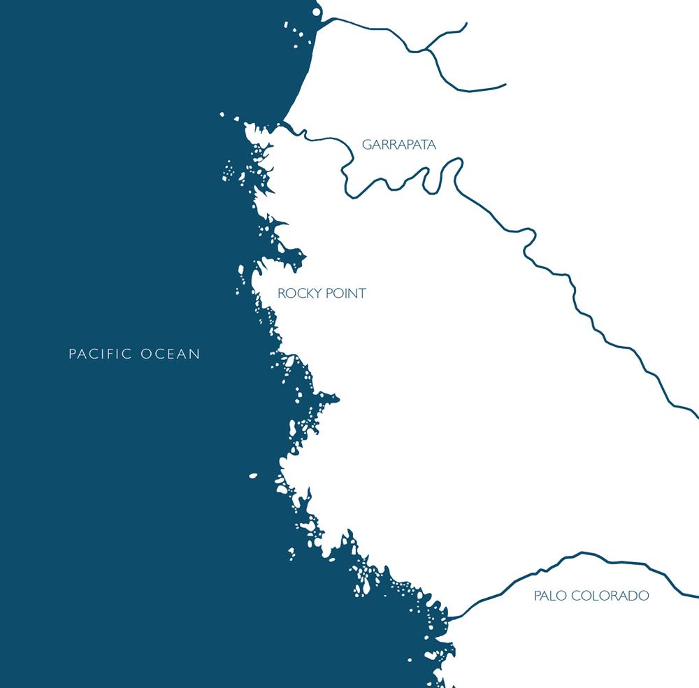 Garrapata-coast.png