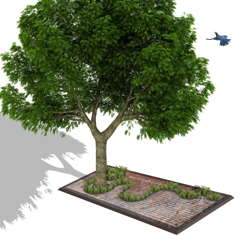 tree-grate-perspective.jpg