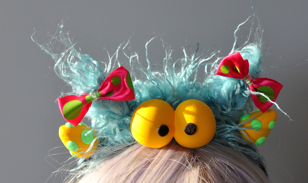 hairband1.jpg