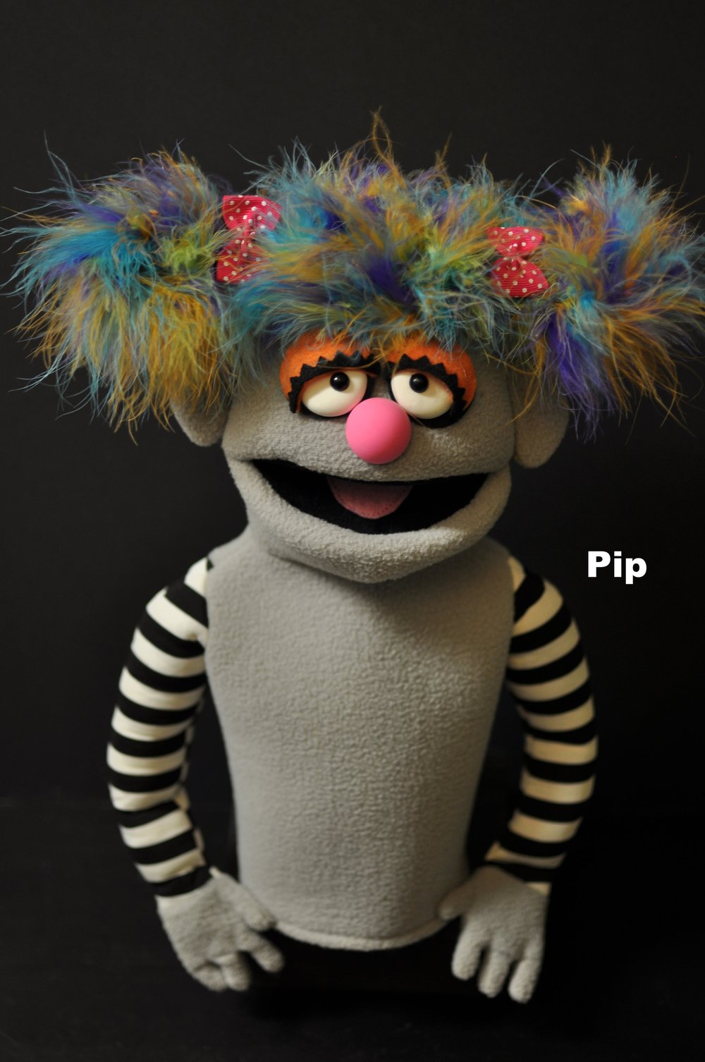 Party-Pip.jpg
