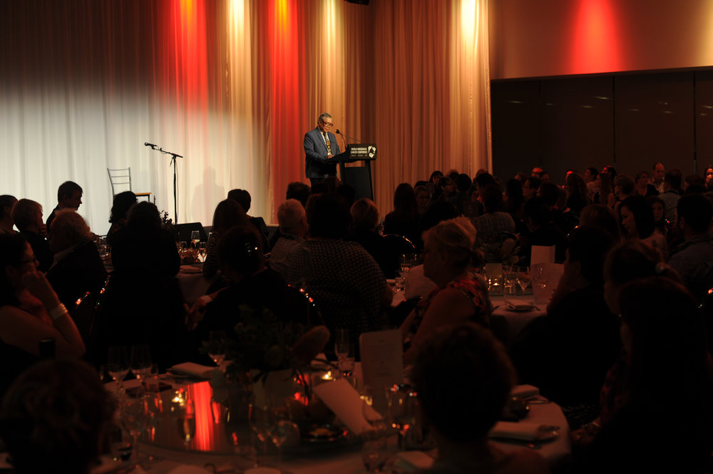 wicc_conference_dinner-26.jpg