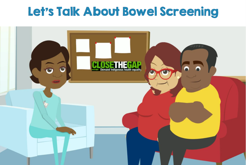 animation screenshot lets talk about bowel screening.fw.png