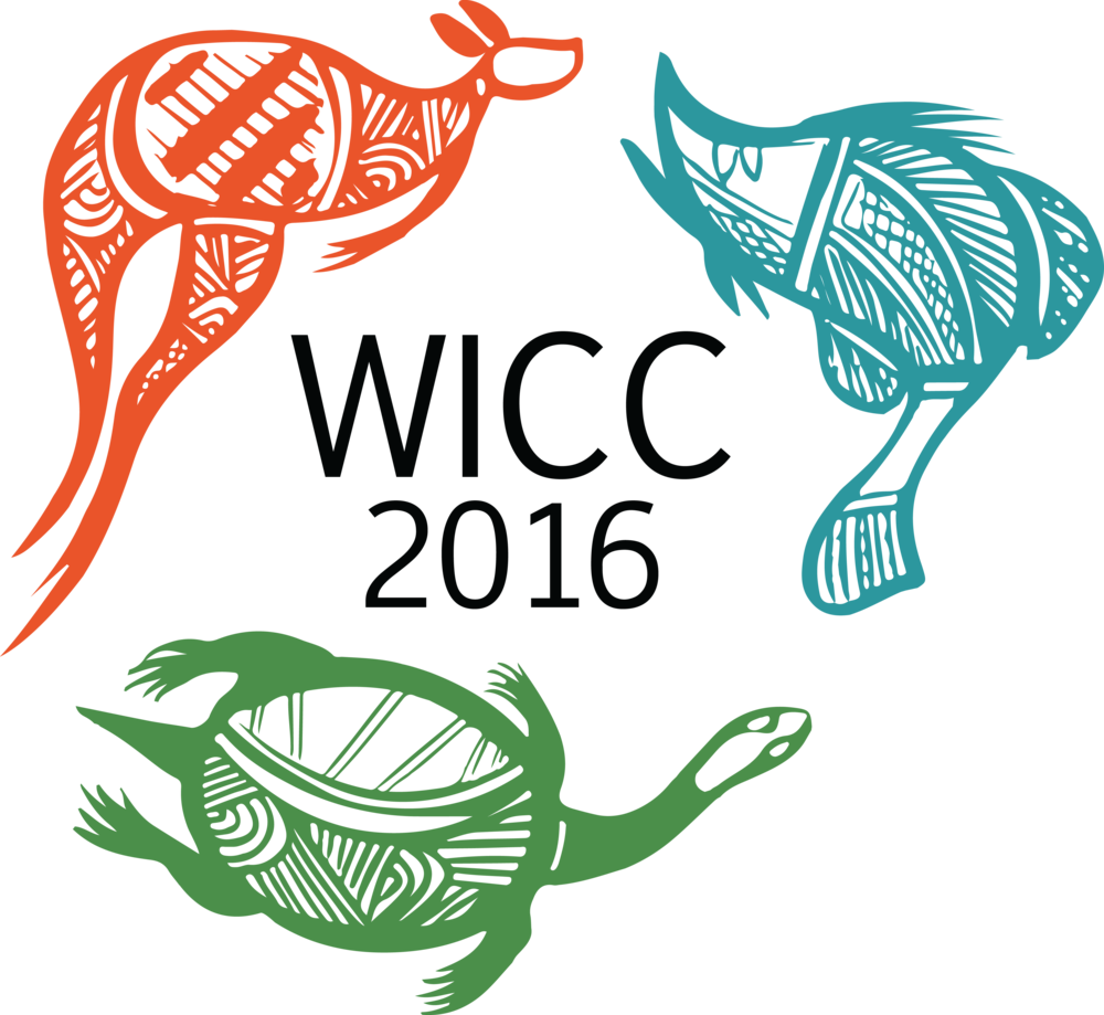 WICC_2016_LOGO_FINAL.png