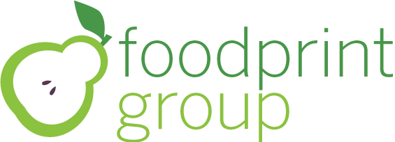 Foodprint Group