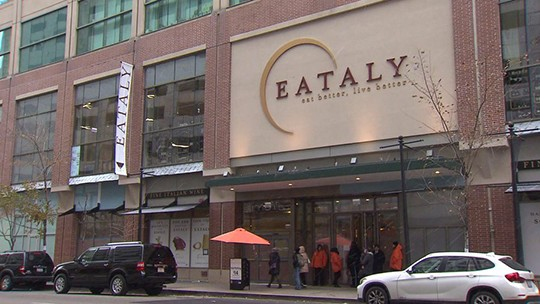 Eataly Chicago.jpeg