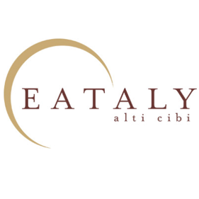 big_square_Eataly_logo.png