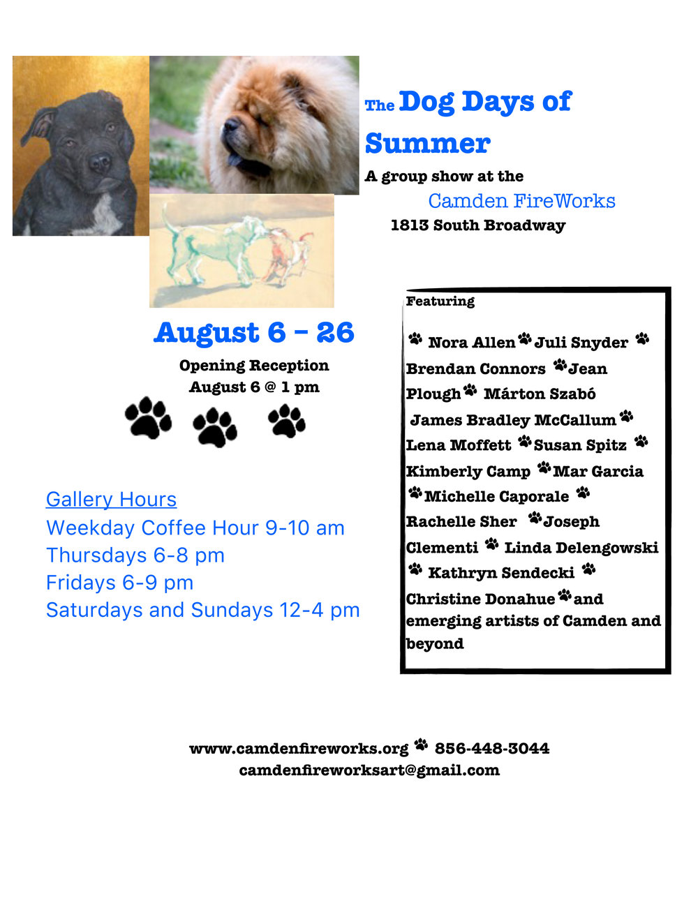 Dog Days of Summer Flyer.jpg
