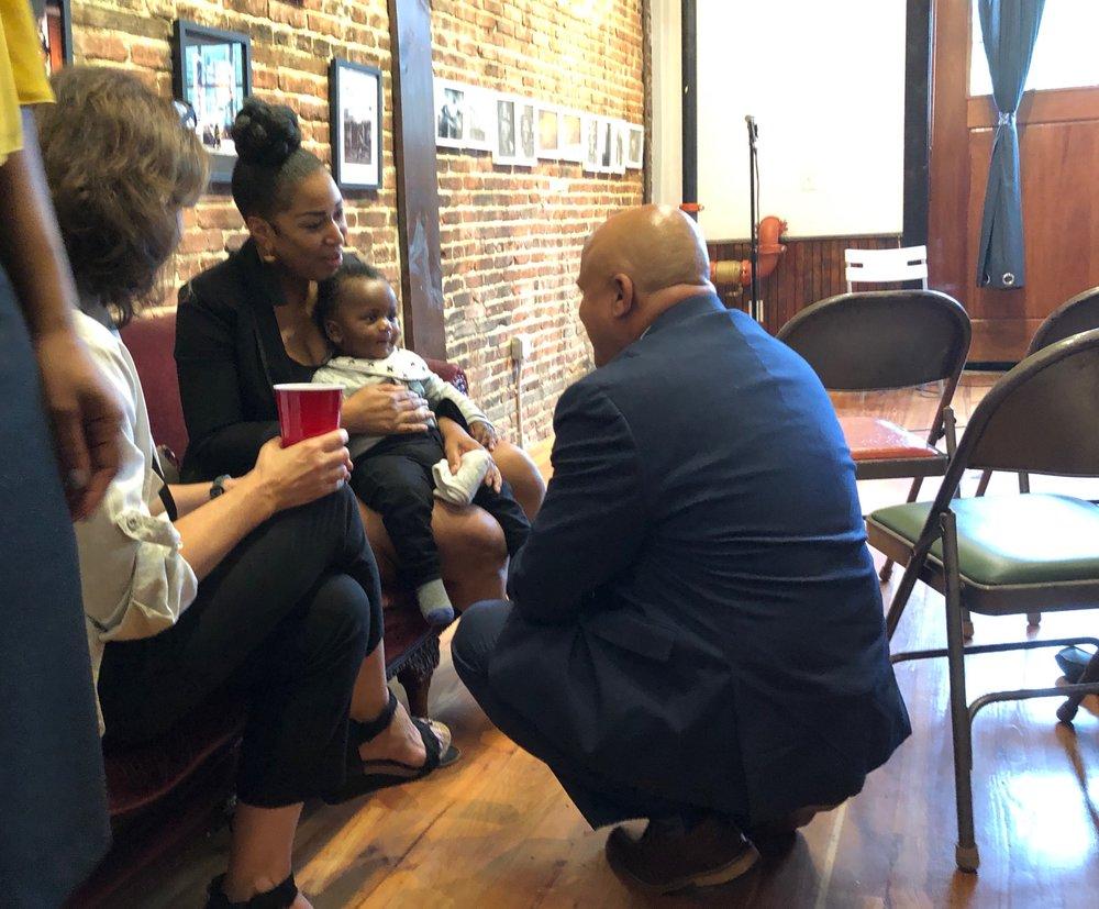 Mayor meets Camden.jpg