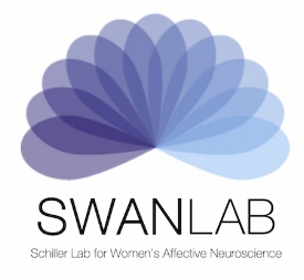 SWAN Lab Logo.jpg