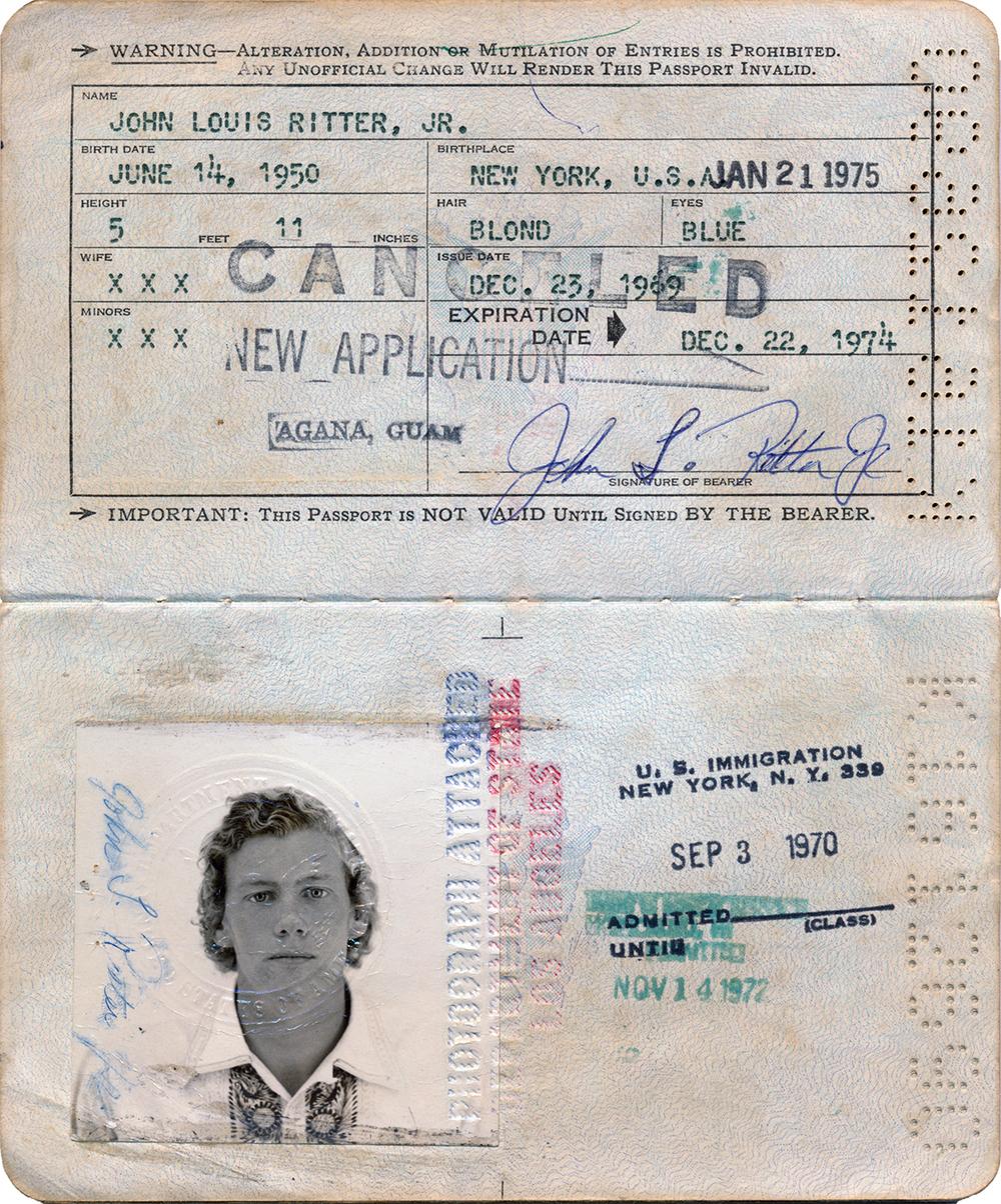 Passport_Crop2.jpg
