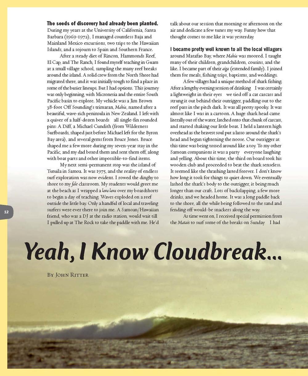 Yea I Know Cloudbreak_Page_2.jpg