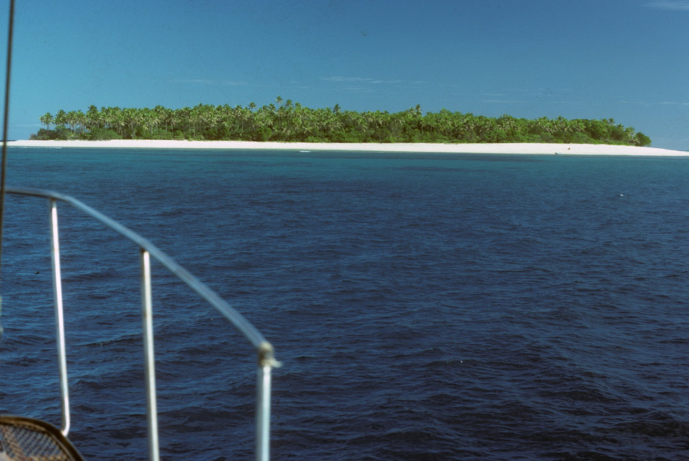 Fiji_Island2.jpg
