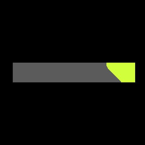 jaunt_square.png
