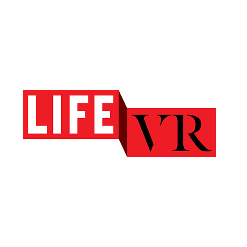 life vr square.png
