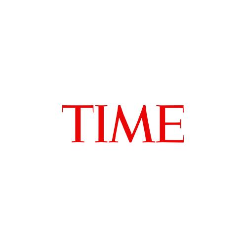time_square2.jpg