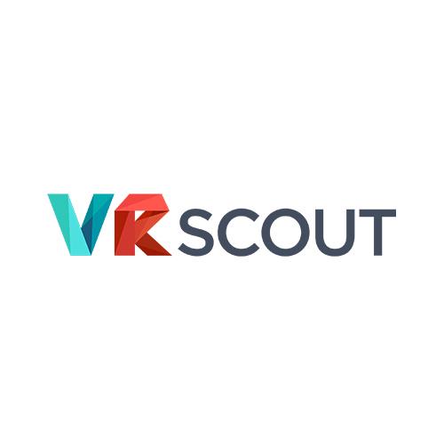 vrscout_square centered.jpg