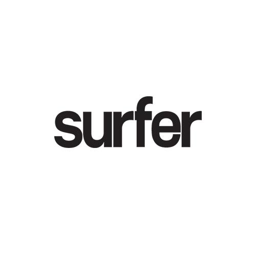 surfer square centered.jpg