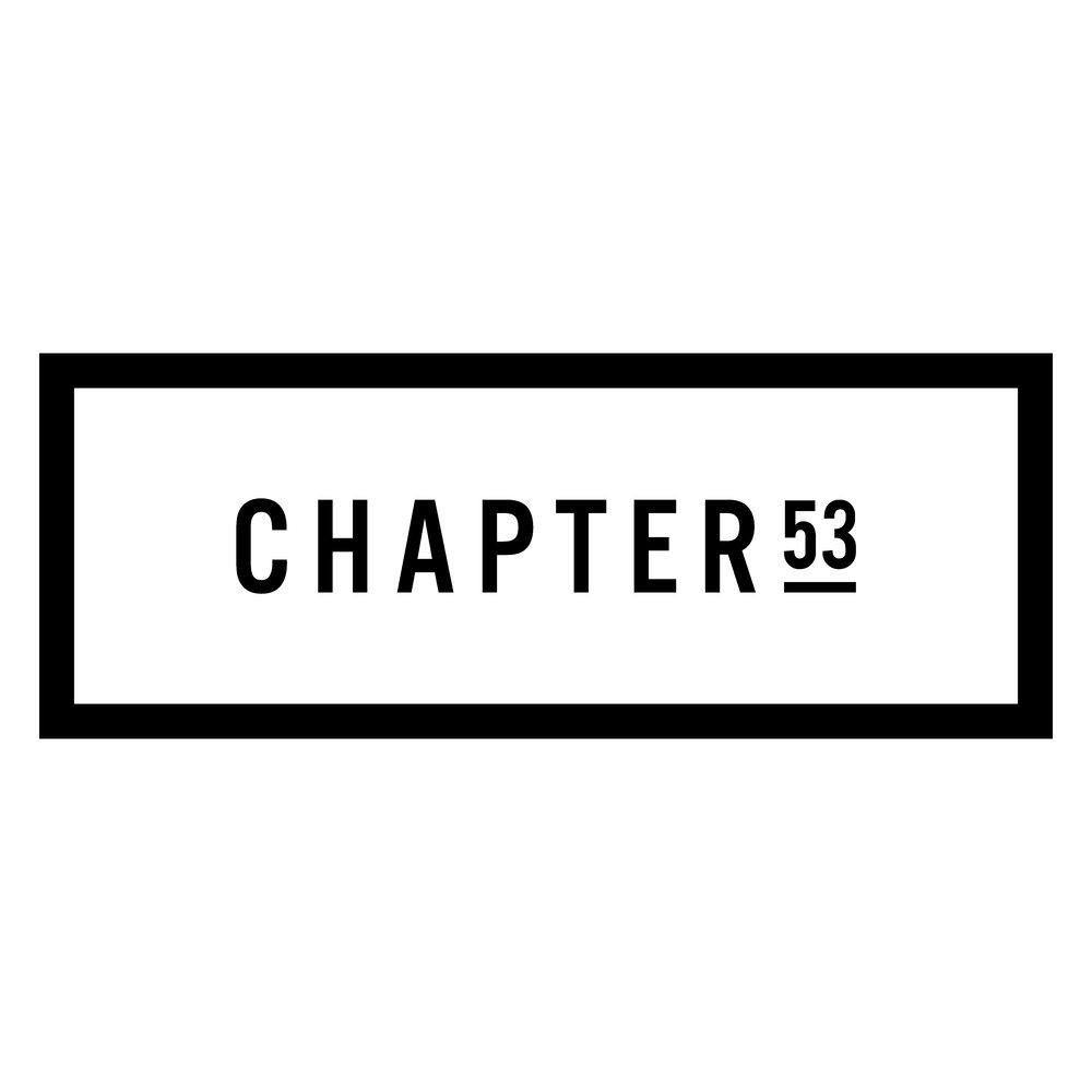 Chapter 53 FACEBOOK PROFILE.jpg