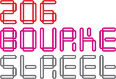 logo-sqaure.png