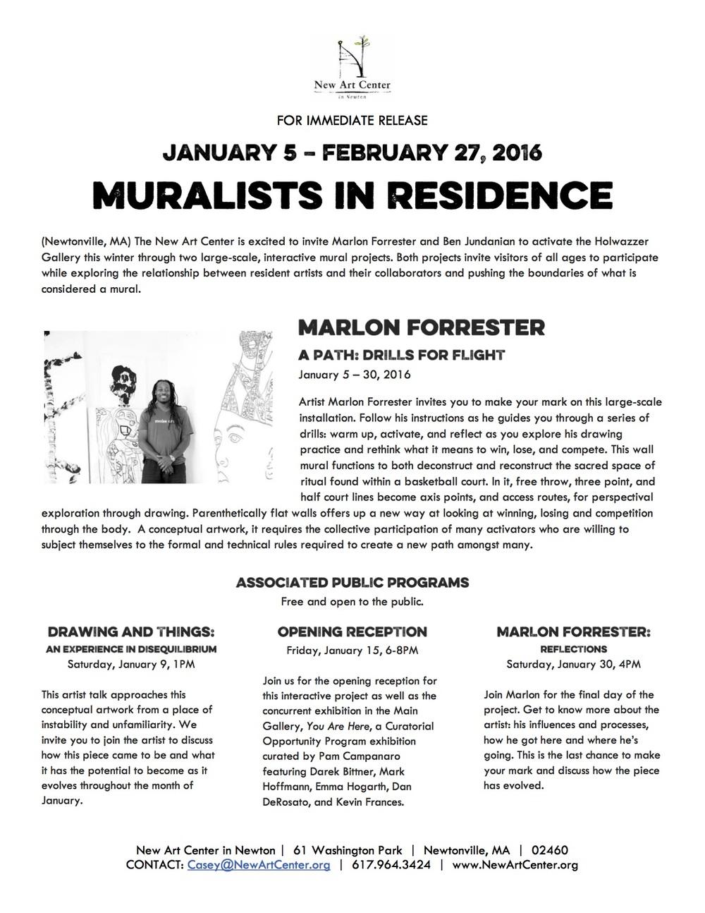 Mural Residency_PR.jpg