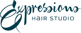 A big thank you to  Expressions Hair Studio  for sponsoring our Website!