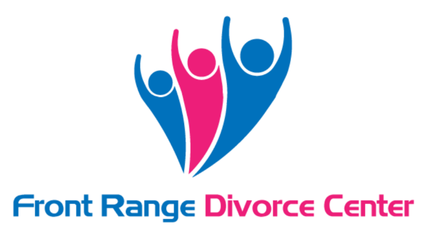 Front Range Divorce Center