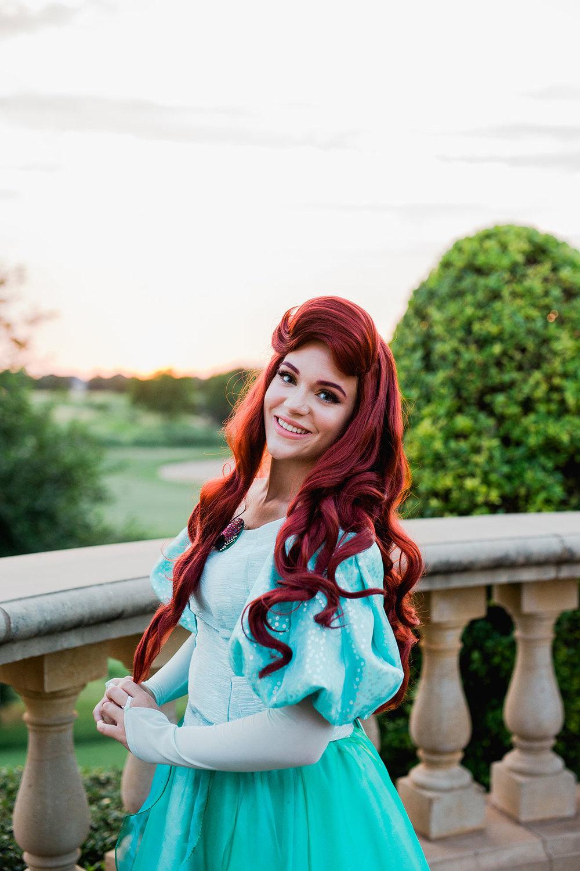 Ariel-3.jpg