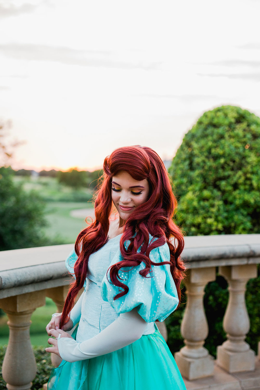 Ariel-2.jpg