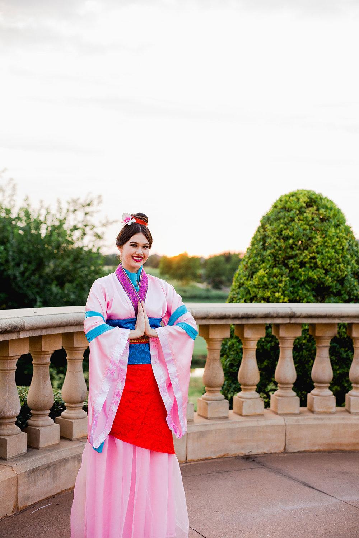 Mulan4.jpg